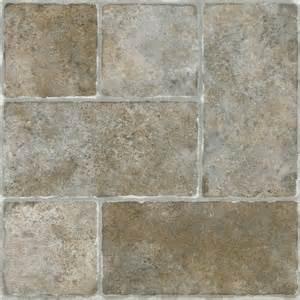 1000 ideas about vinyl tile flooring on