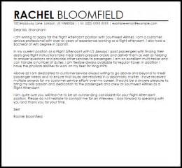 Canada Flight Attendant Cover Letter by Flight Attendant Cover Letter Cover Letter For Flight Cover Letter For Flight Attendant Sle