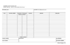 ecr card template index of cdn 17 1995 895
