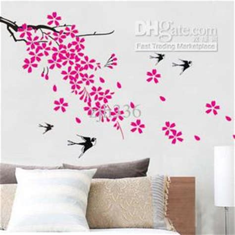 Images Of Decoration Pieces by Home Room Decoration Removable Vinyl Wall Glass Sticker