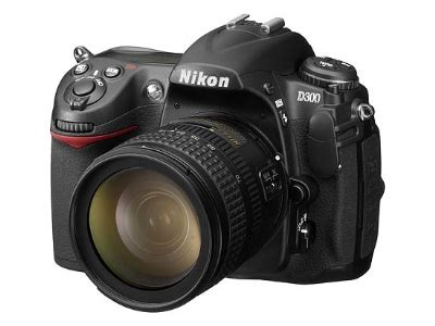 offer nikon digital cameras united kingdom lancashire