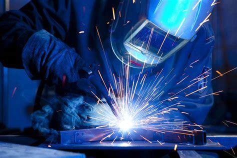 entreprise de soudure  colmar selestat metallerie tsm