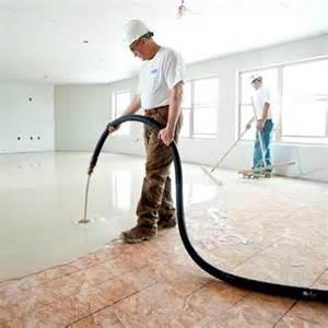 gyp crete 2000 174 3 2k gypsum floor underlayment maxxon