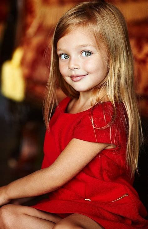 how cute 4 year old russian model xinhua englishnewscn browzy com the most famous child models in the world