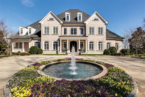 clarkson is selling tennessee home for 8 75