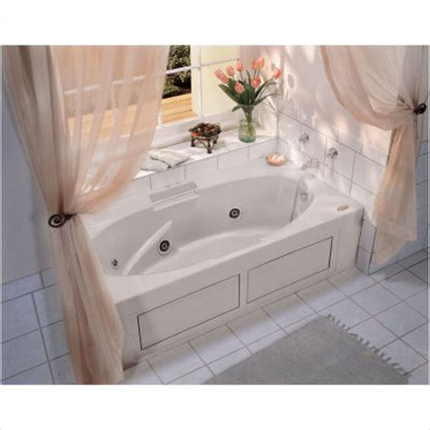 bathtub reviews 2012 hot tub reviews and information for you cleaning