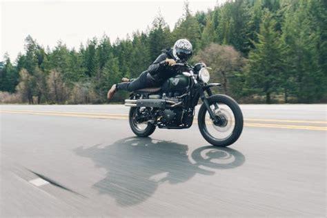 Motorradversicherung Was Ist Wichtig by Motorradversicherung 214 Sterreich Vergleich Rechner