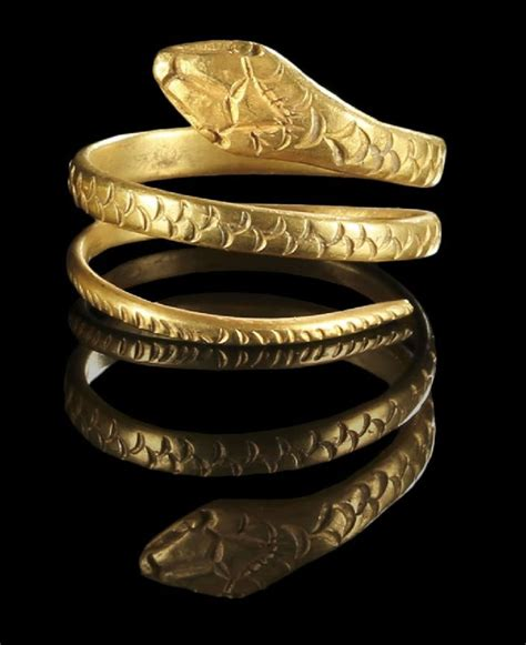 shaped st on jewelry 25 best ideas about 1st century on where is