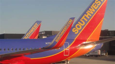 southwest you re now free to leave the country