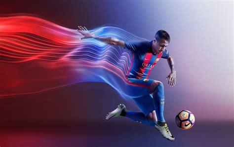 Nike F C Barcelona boutique officielle du fc barcelona nike nike fr