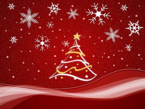 fondos de navidad fondos de navidad rojo fondos de pantalla de navidad
