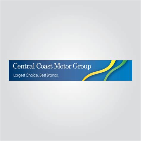 central coast nissan dealers central coast motor in gosford nsw car dealers