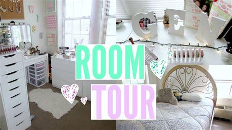 bethany mota room tour diy diy room decor room tour room tour 2015 room tour bethany mota room tour room tour