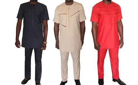 disgns of senator wears dealdey senator men s wear tops pants