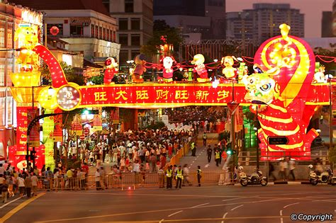 new year 2015 singapore china town imlek di singapore berasa bangeeeeet jalan jajan