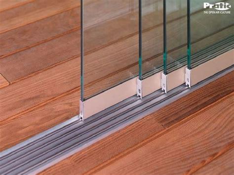 vetrate scorrevoli per terrazze chiusure per esterni in vetro e pvc vetrate scorrevoli e