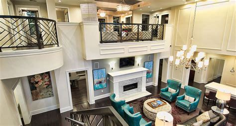 Attention To Detail Distinctive Choices For Home Design Remodeling allister realty corporation