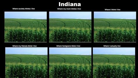 Indiana Meme - good ol indiana funny stuff pinterest
