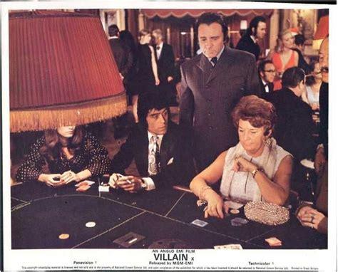 film gangster culte 217 best pulp culture images on pinterest bond girls