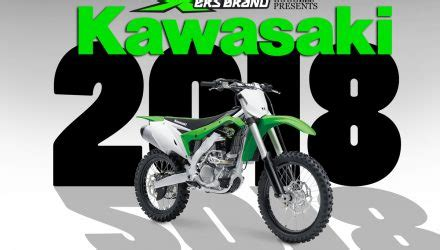 bicycle motocross action magazine motocross action 2018 kx 450 test upcomingcarshq com