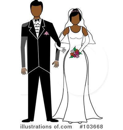Wedding Animation Kl by Wedding Couples Clipart 70