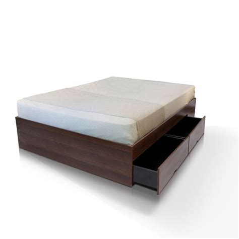 Platform Bed Base 17 Best Ideas About Bed Base On Storage Units Storage For Small Spaces And Diy Daybed
