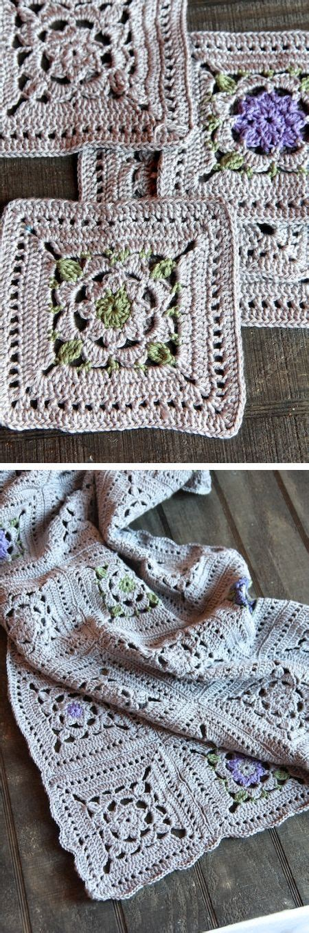 pattern draping definition 321 best crochet stained glass afghans images on pinterest