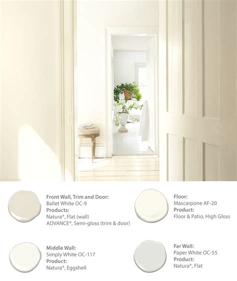 benjamin moore color of the year 2016 color of the year 2016 color trends of 2016 benjamin moore