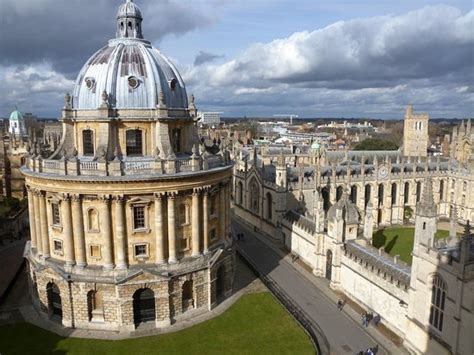 near oxford the top 10 things to do near oxford station tripadvisor