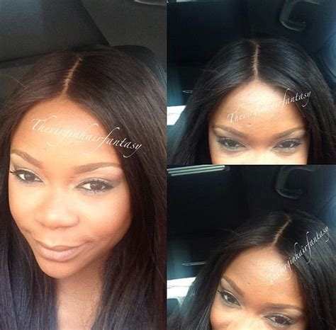 hair weaves straight hair lace closure i m soo excited