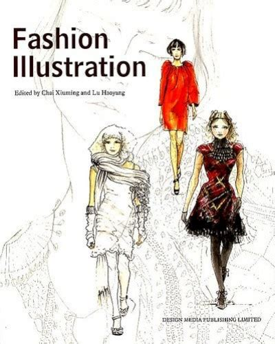 garment pattern making books free download pdf download fashion design book pdf ebook library