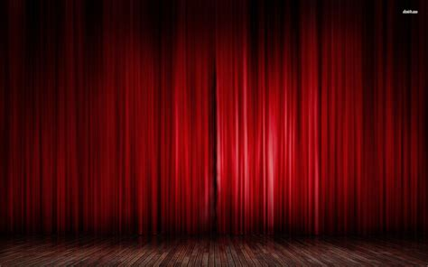 staging images 21399 red stage curtain 1920x1200 abstract wallpaper