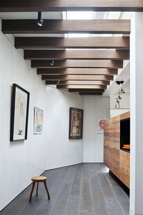 plafonds modernes pour chaque interieur en  idees