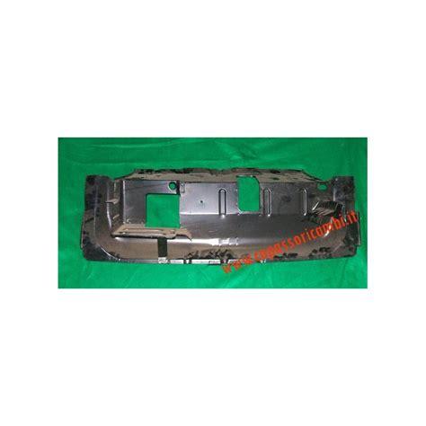 interni fiat 126 rivestimento interno portabatteria fiat 126 capasso ricambi