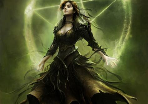 morgane le fay the bewitching tale of le fay a captivating