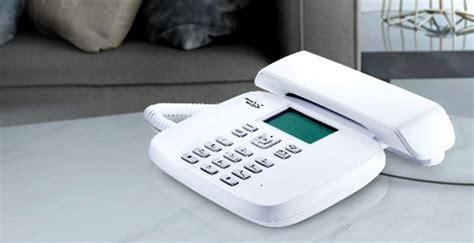 telefonia mobile poste postemobile casa il nuovo operatore per telefonia fissa