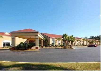 comfort inn walterboro sc comfort inn suites walterboro south carolina hotel
