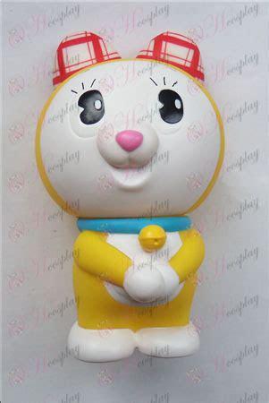 Pajamas Doraemon Nobita doraemon doll cosplaymades
