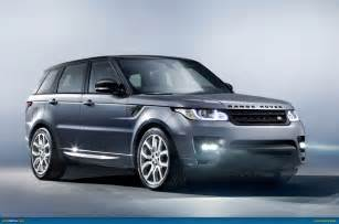 ausmotive 187 new york 2013 range rover sport revealed
