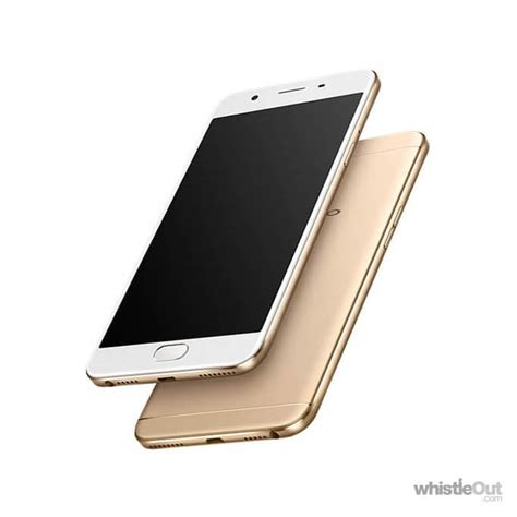 Oppo F1s Oppo F1s oppo f1s prices compare the best plans from 0 carriers