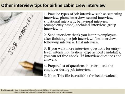 Cabin Crew Questions by Top 10 Airline Cabin Crew Questions And Answers