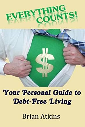 counts  personal guide  debt  living
