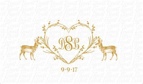 Wedding Car Logo by Amazing Wedding Logo Template Vignette Resume Ideas