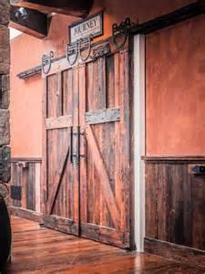 Antique Barn Doors Westchester Reclaimed Antique Beams Mantels Flooring Contractor