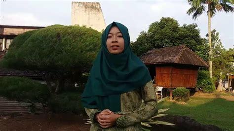 biographical ki hajar dewantara biographical recount of ki hajar dewantara youtube