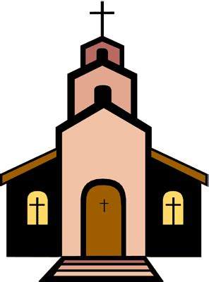 church clipart church building clip clipart panda free clipart images