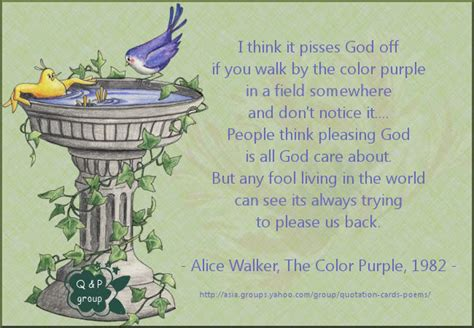 color purple quotes mailbox nature pictures images photos