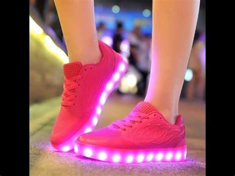 imagenes de navidad con zapatos zapatos con luces led youtube