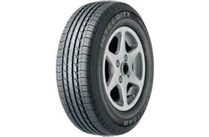 The Car Tire In Tires Juniper Auto Repair