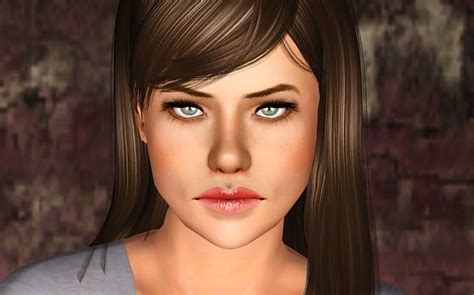my sims 3 hair downloads on pinterest sims 3 sims and mesh ariz larz and cholez sims3 blog jackie